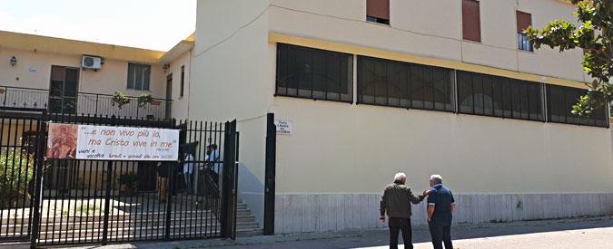 Reggio Calabria, prete aggredito e picchiato nella notte. Ricoverato e operato per ridurre ematoma