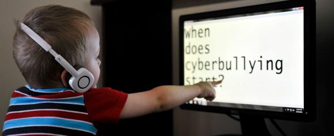 Cyberbullismo, quasi fatta per la legge. Se regge l'accordo Pd-M5S
