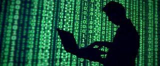 """Cybersicurezza, mille italiani spiati sul cellulare. """"Software creato da società di Catanzaro"""". Indaga la procura di Napoli"""