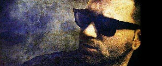 """Igor Vaclavic, rapper 27enne scomparso nella stessa zona del killer. """"Coincidenze agghiaccianti"""""""