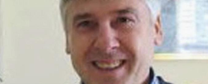 """Corruzione, arrestato sindaco di Lonate Pozzolo nel Varesotto: """"Ha favorito il fratello insieme alla compagna assessora"""""""
