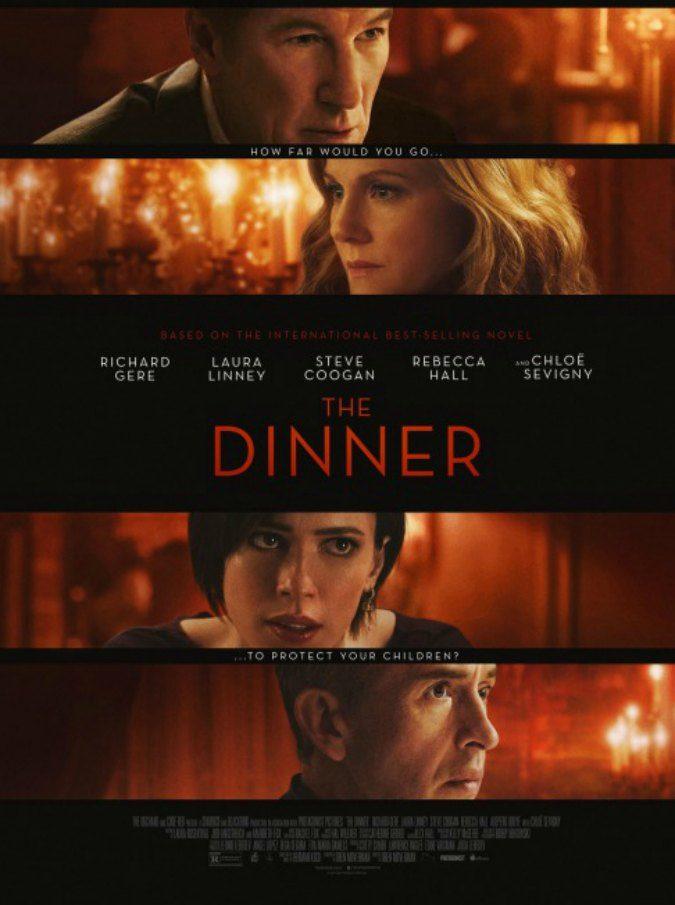 Film in uscita al cinema, cosa vedere (e non) nel weekend del 20 e 21 maggio - 5/6