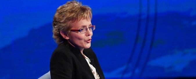 """Corea di Huntington, speranze dalla terapia genica. La senatrice a vita Cattaneo: """"Mai più discriminazione"""""""