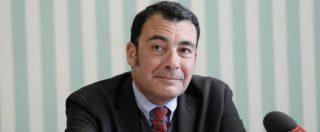 """Legittima difesa, l'Anm: """"E' un intervento inutile e confuso, il Parlamento desista"""""""