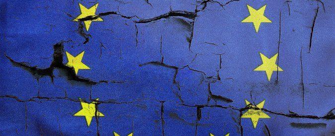 Unione Europea, adesso o mai più. Così può tornare a essere guida globale