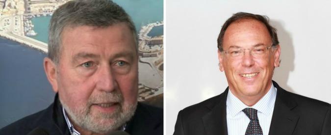 """Corruzione Trapani, torna libero l'ex sindaco (ricandidato) Fazio e conferma: """"Continuo la campagna elettorale"""""""