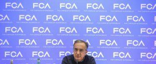 """Fiat Chrysler, il gruppo cinese Great Wall Motor: """"Interessati a comprare solo il brand Jeep"""". Fca smentisce contatti"""