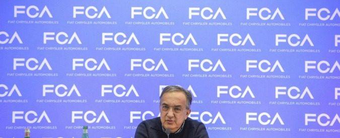 Eterno Sergio Marchionne, che sarà di Fca dopo di lui?