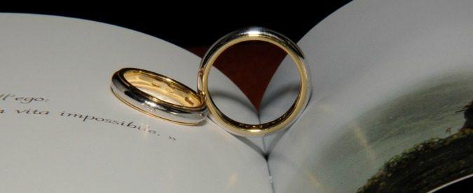 Il divorzio non sarà più un vitalizio (ma la separazione potrebbe esserlo)