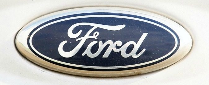 Ford cambia ceo per il destino dell 39 auto forse la for Ford motor company customer service