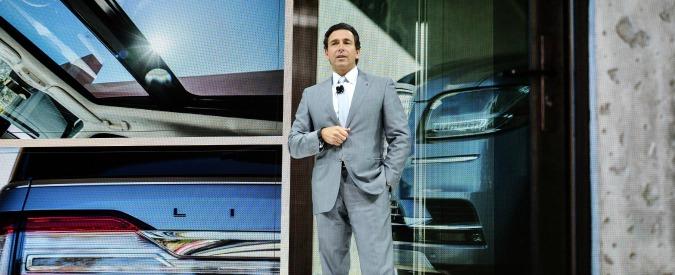 """Lavoro, """"Ford taglierà 20mila posti nel mondo per aumentare i profitti"""""""