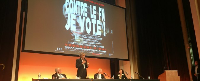 """Elezioni, la Francia degli indecisi tra responsabilità e voglia di astensione: """"Macron non ci ha teso la mano"""""""