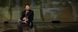 Il Tar, Franceschini e il grand tour delle facce di bronzo