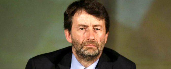 Direttori musei, respinto ricorso Mibact per sospensiva dopo la sentenza del Tar