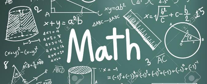 Matematica, tre trucchetti per capire il calcolo mentale (e vincere)