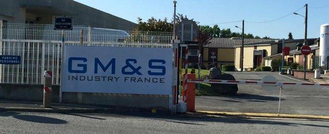 """Francia, operai che rischiano di perdere il lavoro minacciano: """"Abbiamo minato la fabbrica con bombole a gas"""""""
