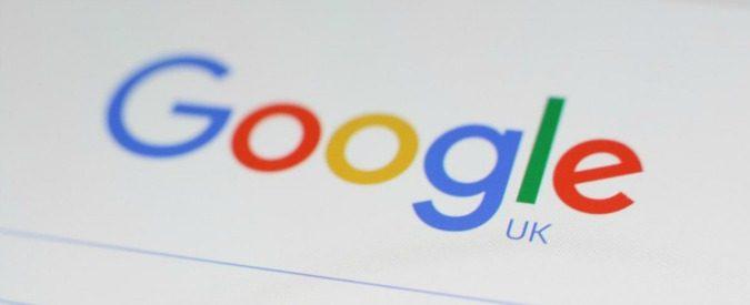 Google finisce in Corte di giustizia: gli editori tedeschi chiedono il copyright sulle news