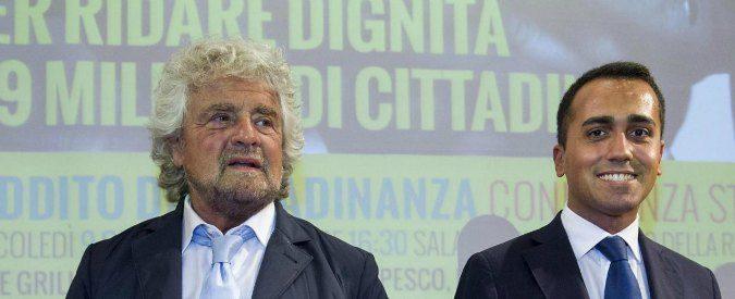 Legge elettorale, ora che lo dice Grillo il Pd non è più il mostro?