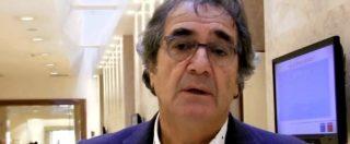 Consulenze e incarichi incompatibili, il medico accusato di corruzione su farmaci per dolore condannato da Corte Conti