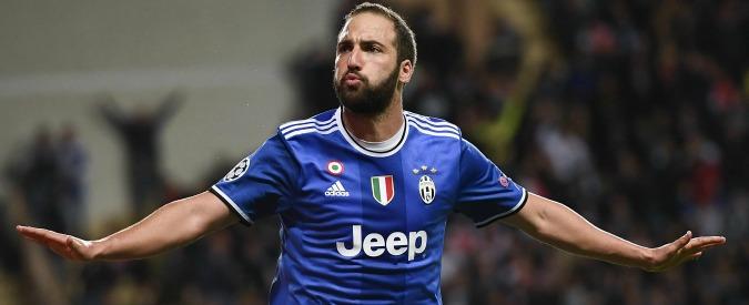 Higuain e Caldara al Milan, Bonucci alla Juve: trovato l'accordo, a breve le firme sui contratti