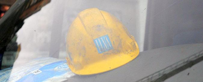 Ilva, operaio 28enne muore travolto da una fune a Taranto. Sciopero immediato dei lavoratori fino a venerdì mattina
