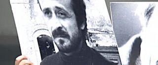 """Peppino Impastato: film, musica e libri per conoscerlo. Da """"I cento passi"""" di Giordana fino ai Modena City Ramblers"""