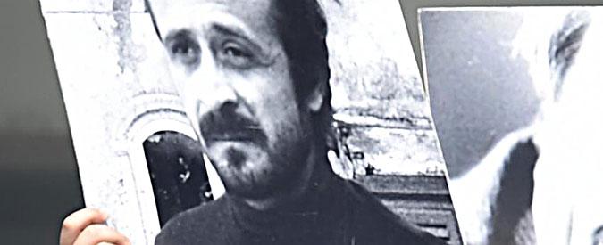 """Peppino Impastato: film, musica e libri per conoscerlo. Da """"I cento passi"""" di Giordana fino ai Modena City Ramblers - 3/5"""