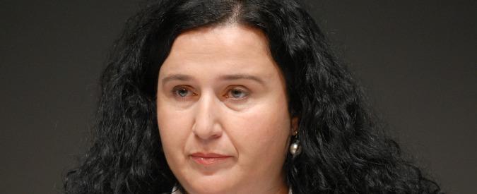 Sicilia, ex assessore regionale all'Ambiente di Totò Cuffaro diventa suora