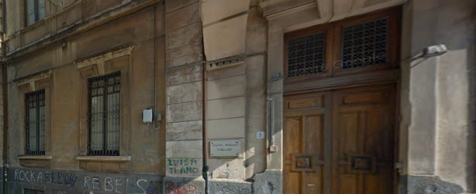 Catania, buco da 14 milioni per Istituto musicale Bellini: 23 arresti