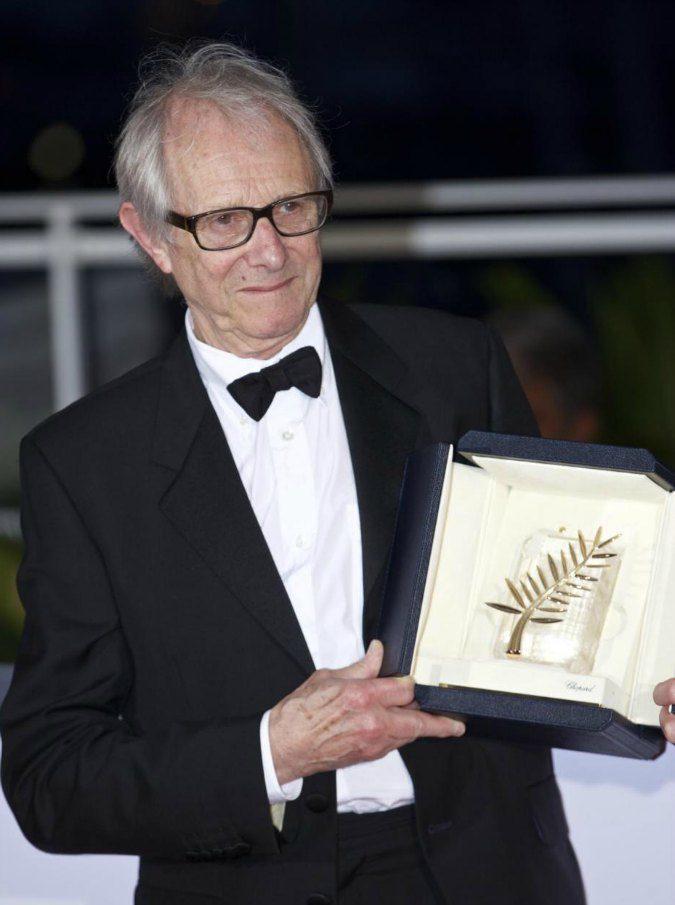 Da Cannes a Venezia, se i film che vincono la Palma e il Leone poi fanno flop al botteghino