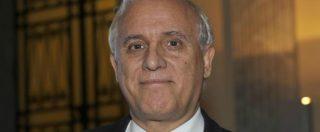 """Terni, ex sindaco Pd e altri 19 rinviati a giudizio: a processo per """"irregolarità nell'affidamento di appalti pubblici"""""""