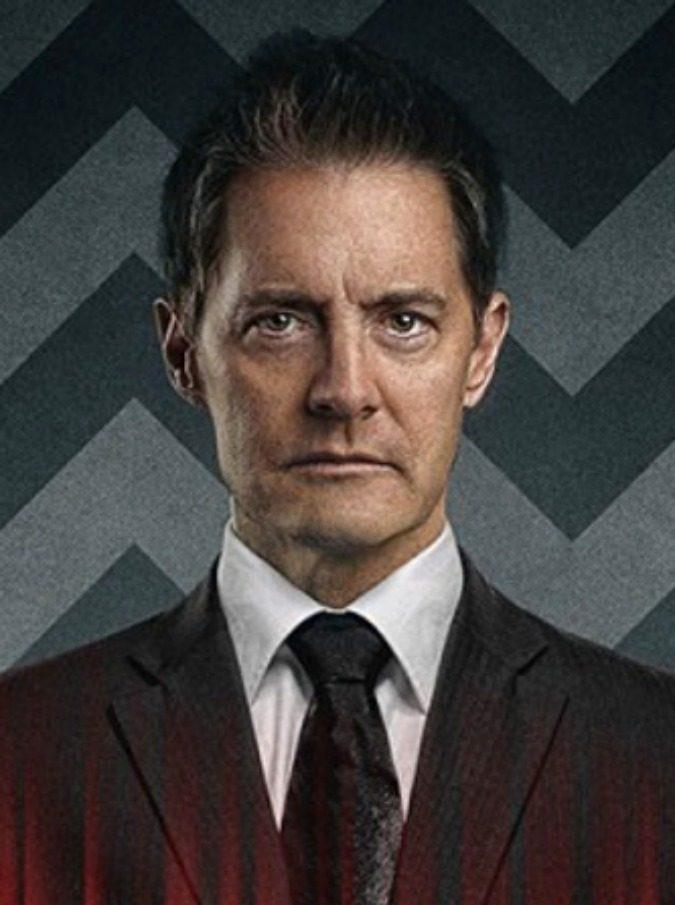 Twin Peaks 3, il sequel della serie di Lynch? Chi pensa di guardarlo per farsi bello sui social stia lontano