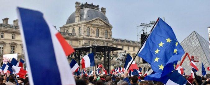Un anti-Macron in Italia? Ecco le caratteristiche con cui potrebbe vincere