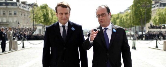 Elezioni Francia, il difficile per Macron arriva ora: mettere insieme una maggioranza