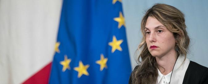 """Riforma Madia, sì definitivo ai decreti sugli statali: """"Licenziabili dopo tre anni di valutazioni negative"""". Salvi i dirigenti"""