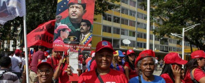 Venezuela, nel valzer delle faziosità sono pochi i fatti accertati