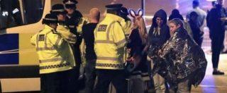 Attentato Manchester, kamikaze al concerto di Ariana Grande. Polizia: 'Arrestato 23enne'. Isis rivendica – FOTO E VIDEO