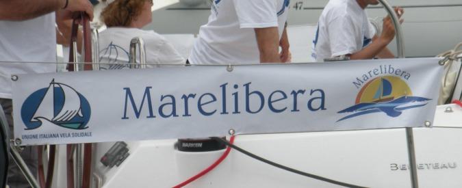 Vela, solidarietà ed educazione: Mare Libera torna all'Elba con Exodus