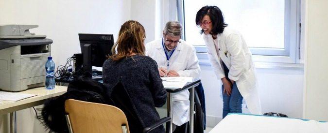 Sistema sanitario nazionale, quello italiano è davvero tra i migliori del mondo?