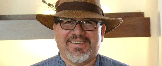 Messico: ucciso il giornalista Javier Valdez Cardenas, esperto di narcos