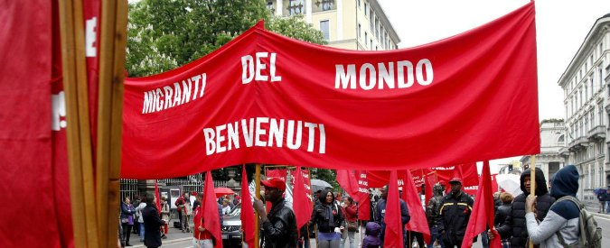 Migranti, il 'modello Milano' al centro di una legge d'iniziativa popolare
