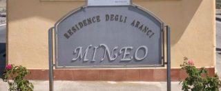"""Cara di Mineo, la commissione parlamentare d'inchiesta: """"Sprechi, indagini e business: chiudere il centro"""""""