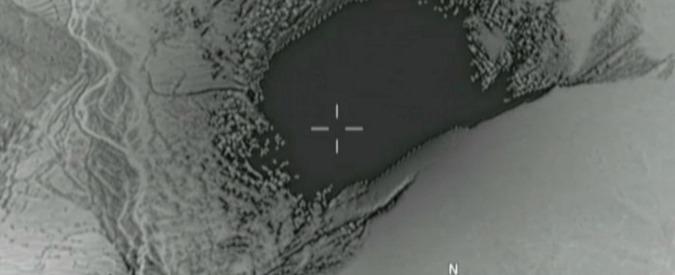 La 'madre di tutte le bombe' serviva a sdoganare la guerra nucleare?
