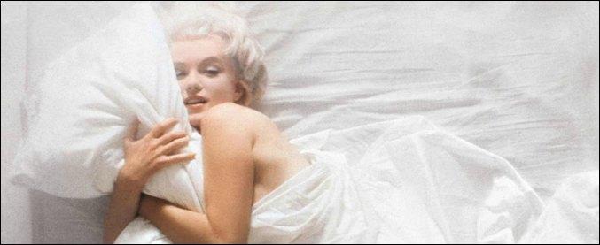 Eros e sex-appeal, sette consigli per essere irresistibili (o almeno provarci)