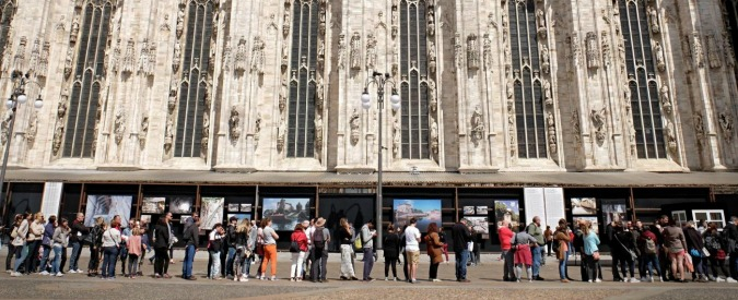 Musei, bocciata la riforma-esperimento di Franceschini. E ora aspettiamoci il conto