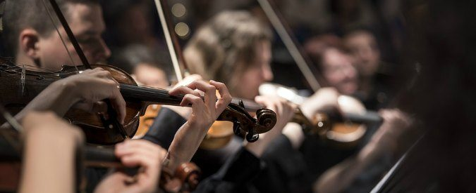 Musicgate 2.0, plagi discografici nella musica classica. Una nuova epidemia intellettuale?