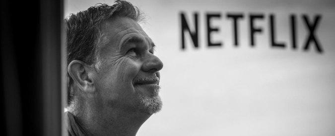 Netflix a Cannes, il futuro del cinema si gioca sulla capacità di stupire