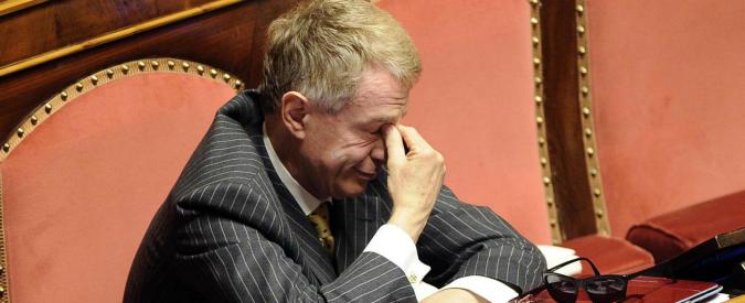 Ddl Tortura, ennesimo stop al Senato: arrivano due emendamenti e l'esame viene rinviato alla settimana prossima