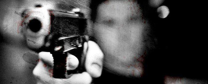 Omicidi, in Italia se ne commettono sempre meno. Ma non tutte le regioni sono virtuose