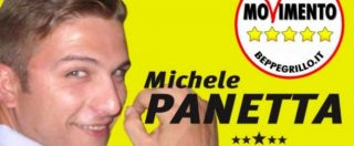 """M5s, ex candidato arrestato: """"Rapporti con picchiatori di 'ndrangheta"""". Inserito in lista all'ultimo: """"Aveva fedina pulita"""""""